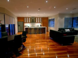 perth architect floor finishes