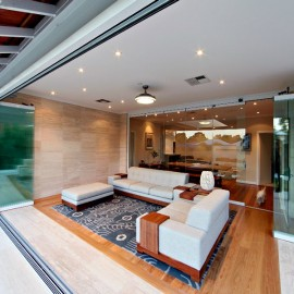 Buying a Home in Perth to Renovate