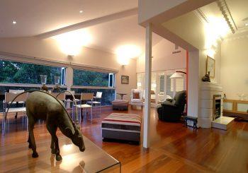 Perth Home Renovations Architect