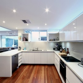 How to Design the Perfect Perth Kitchen