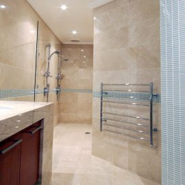 Ensuite, Bathroom and Laundry Design Tips For Your Perth Home