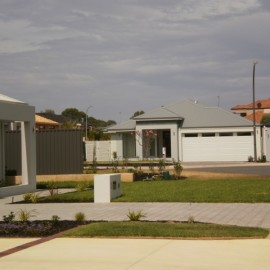 What to Look For When Buying a Home in Perth