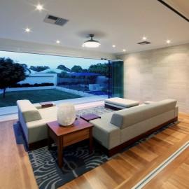 Well Designed Perth Homes Improve Mental Health