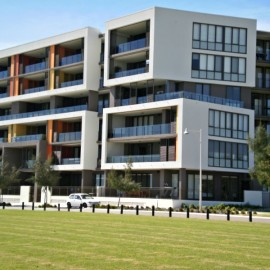 Should You Buy a House, Unit or an Apartment in Perth