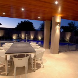 Designing Alfresco Areas for Your Perth Home