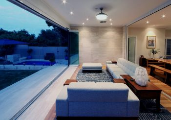 Perth Home Interior Design Architect