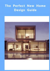 Perth architect house design guide